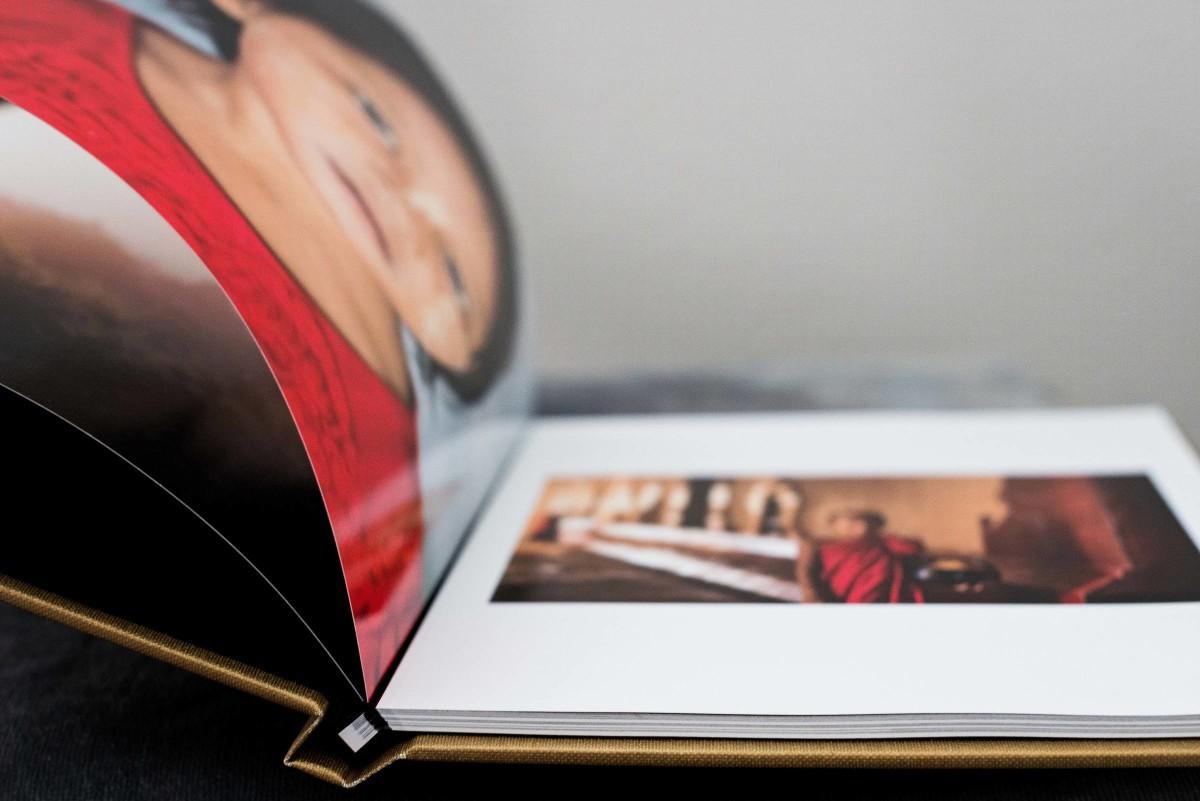 LMP Forbeyon Album 8
