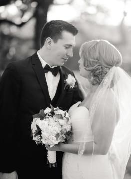 LMP_AJ Wedding (169)