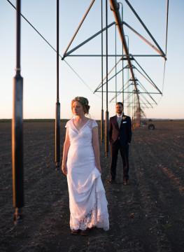 LMP_JennaAdam_Wedding_569