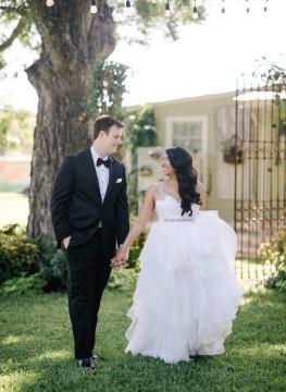 et-wedding_0238