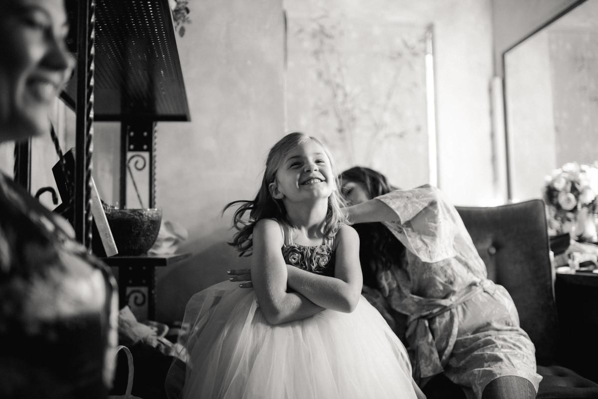 lmp_kd-wedding_070