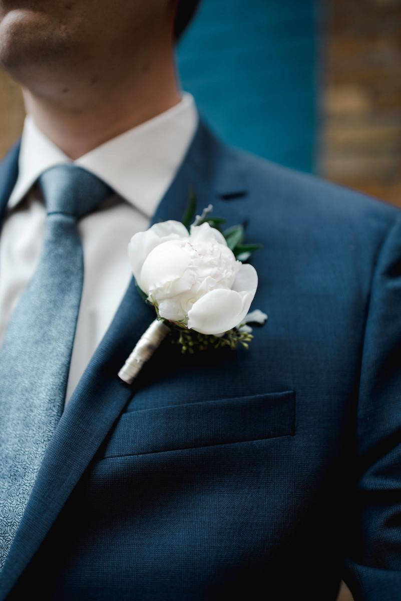 lmp_kd-wedding_080