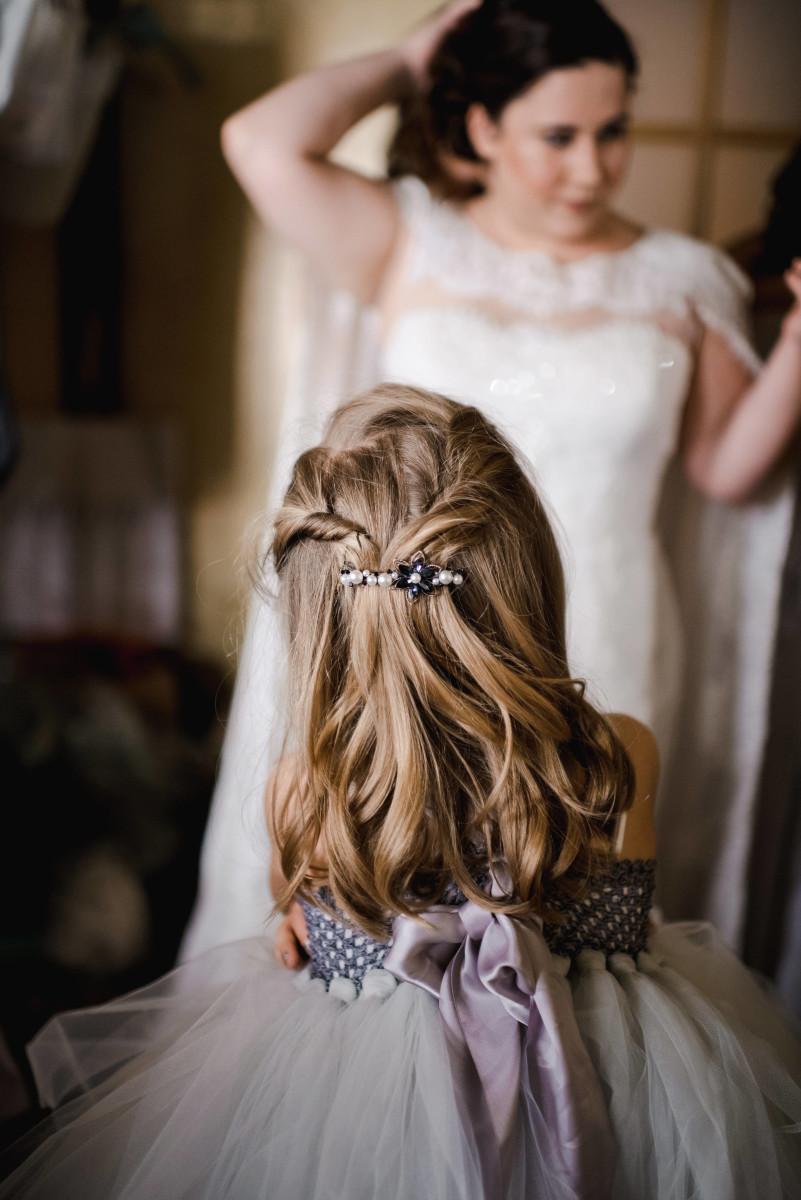 lmp_kd-wedding_103