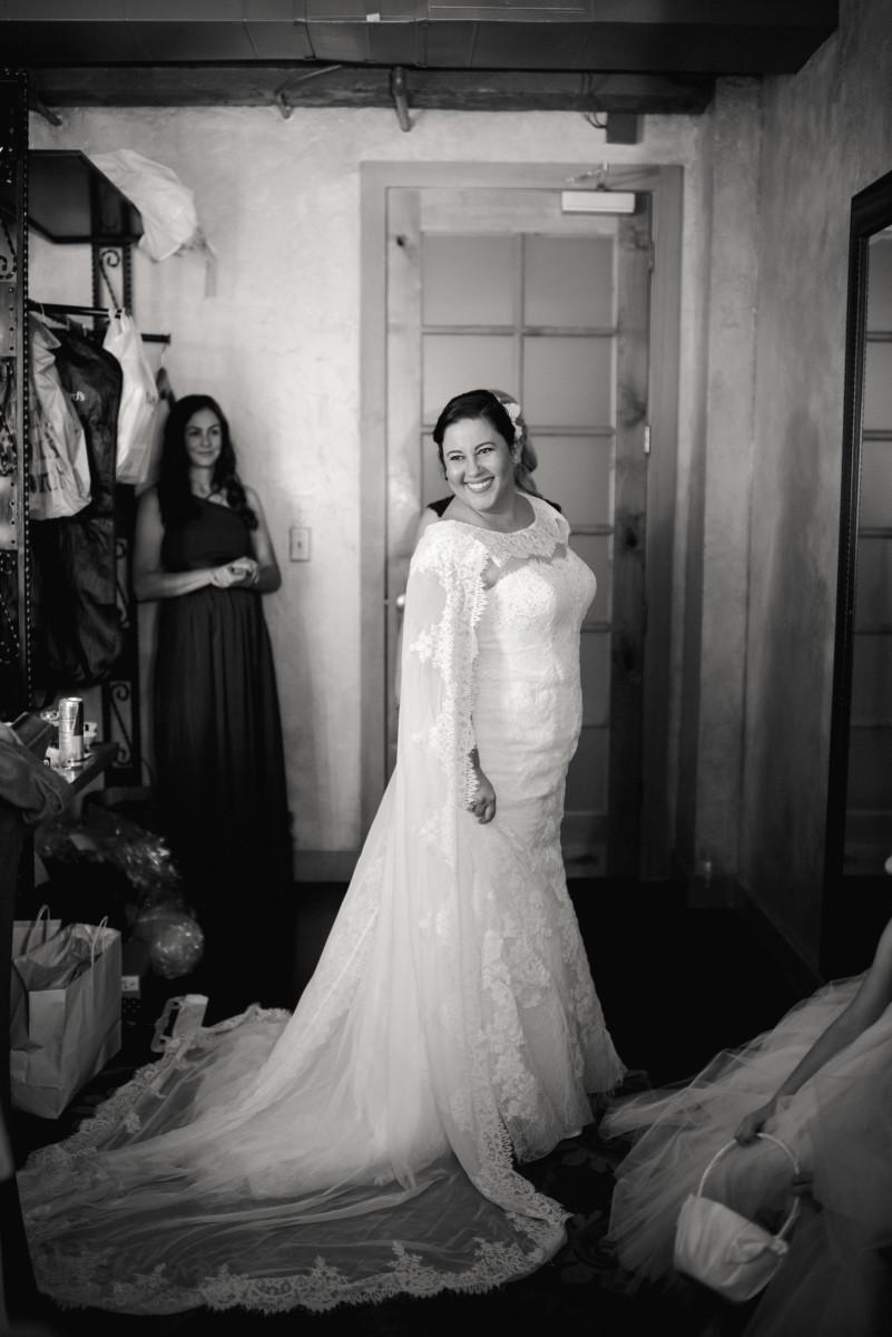 lmp_kd-wedding_124