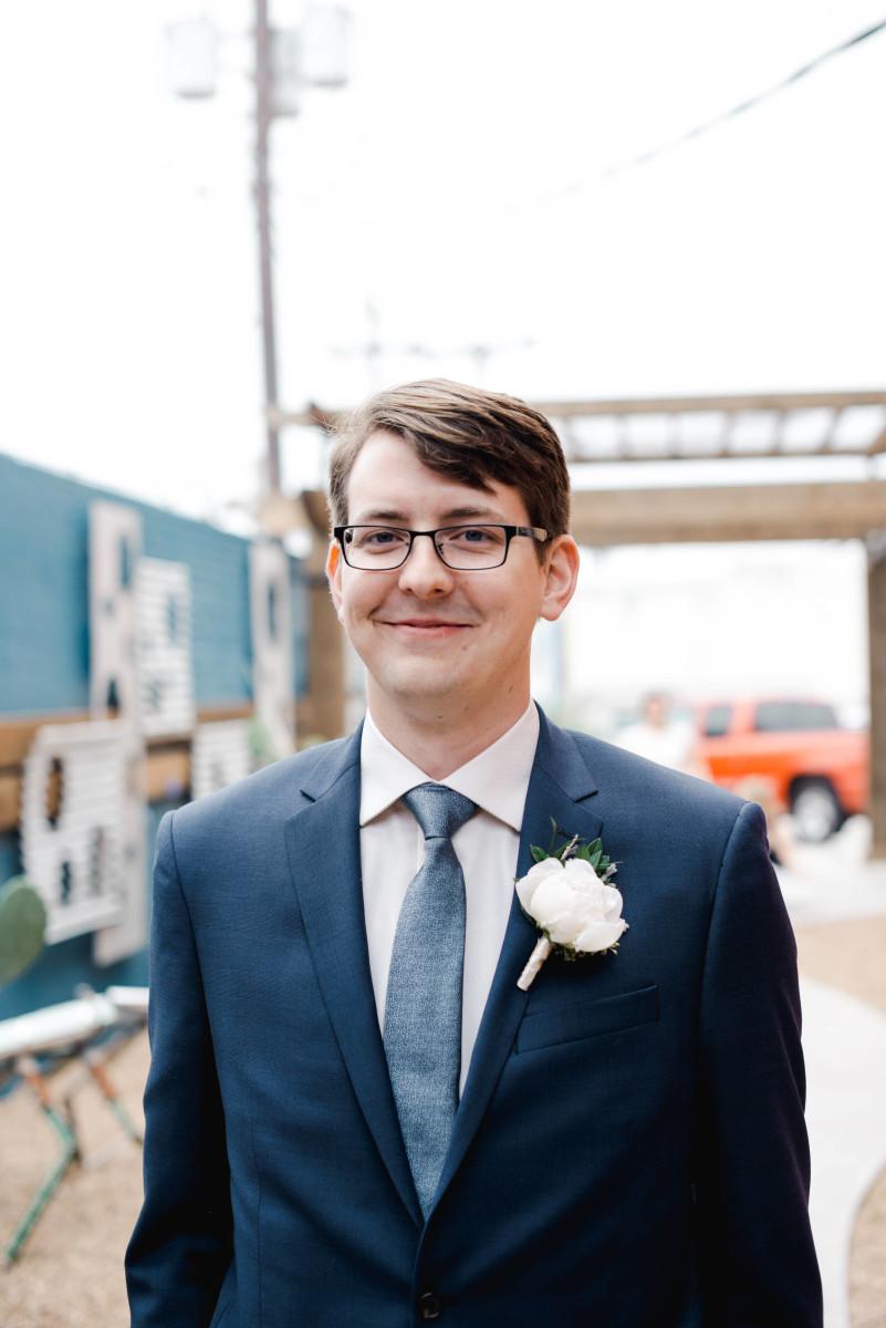 lmp_kd-wedding_132