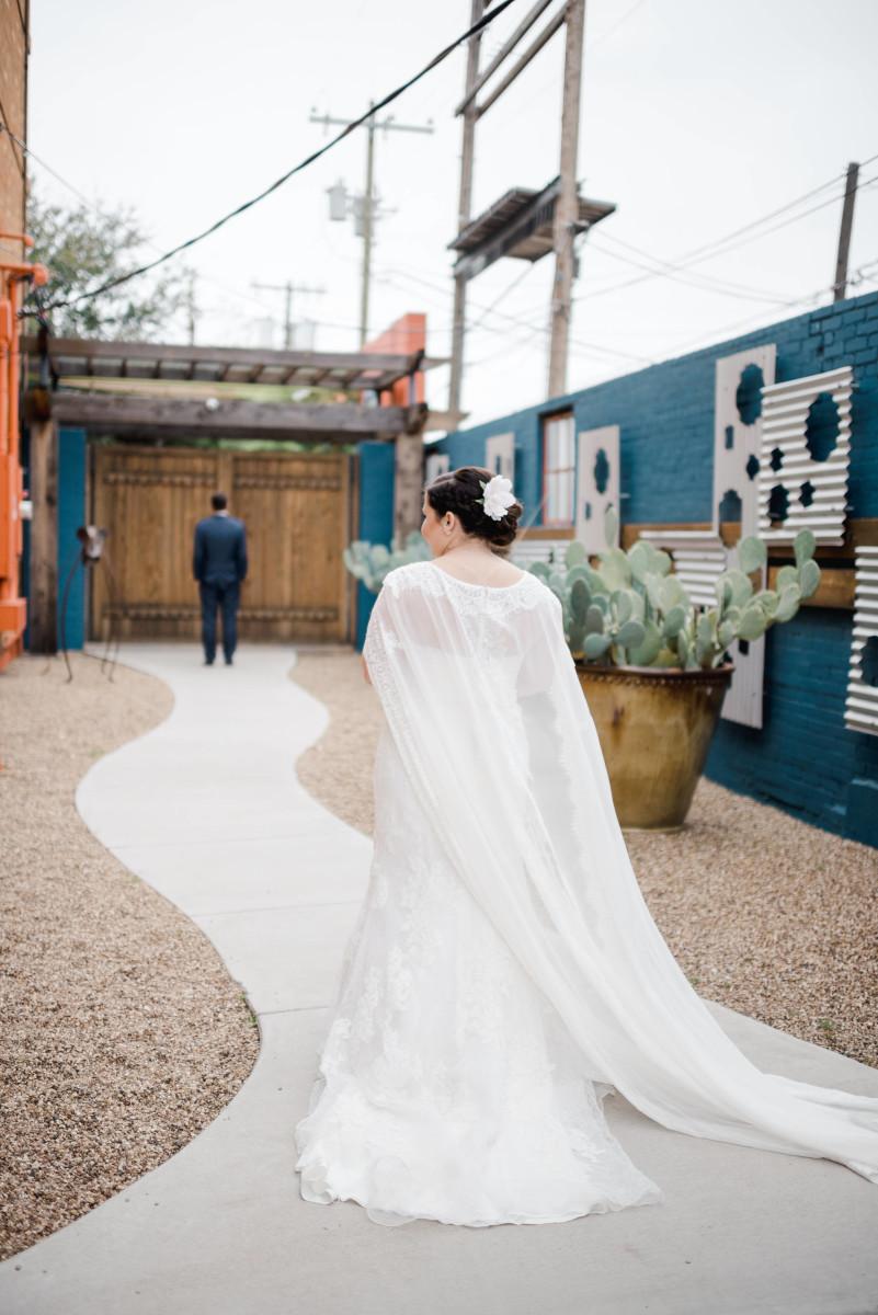 lmp_kd-wedding_133