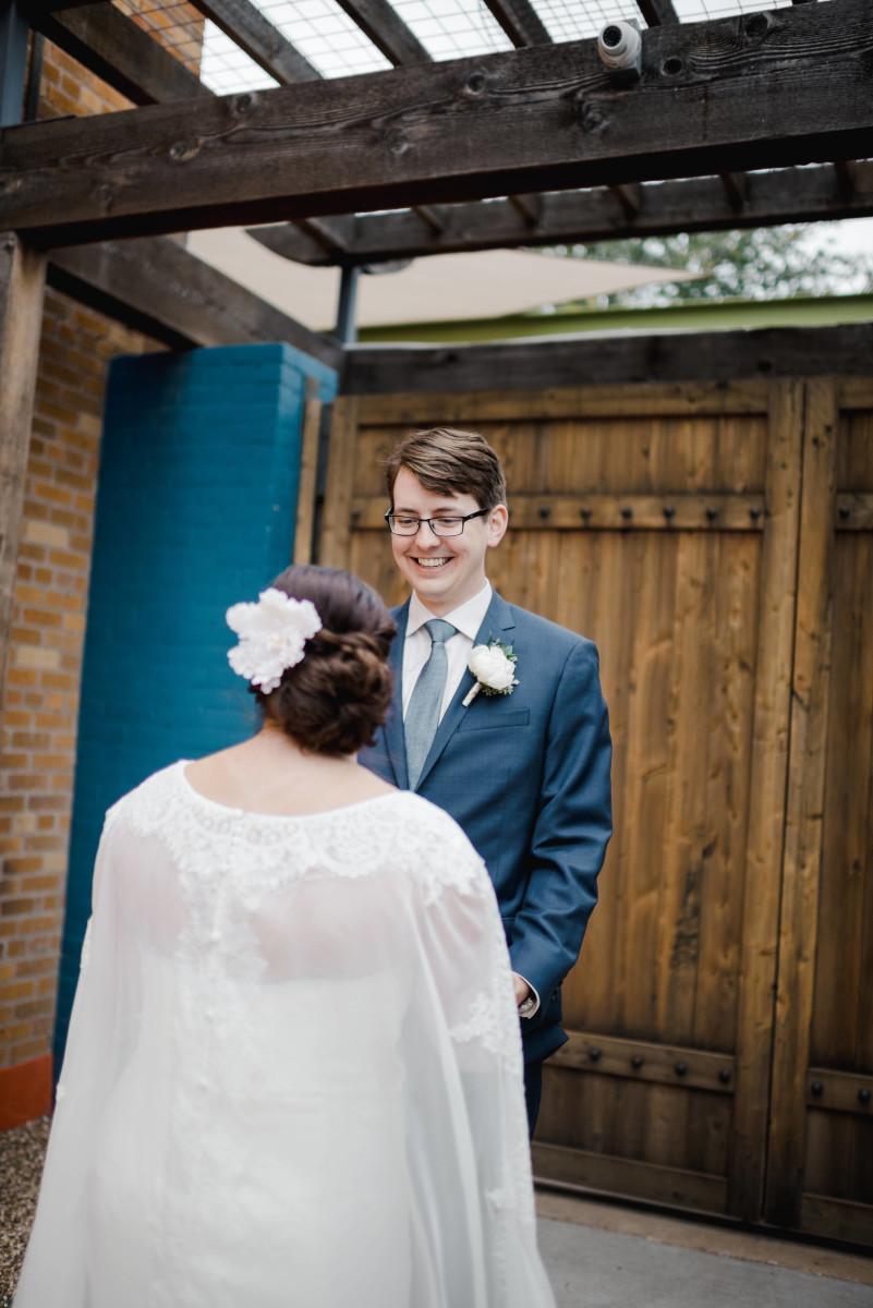 lmp_kd-wedding_139