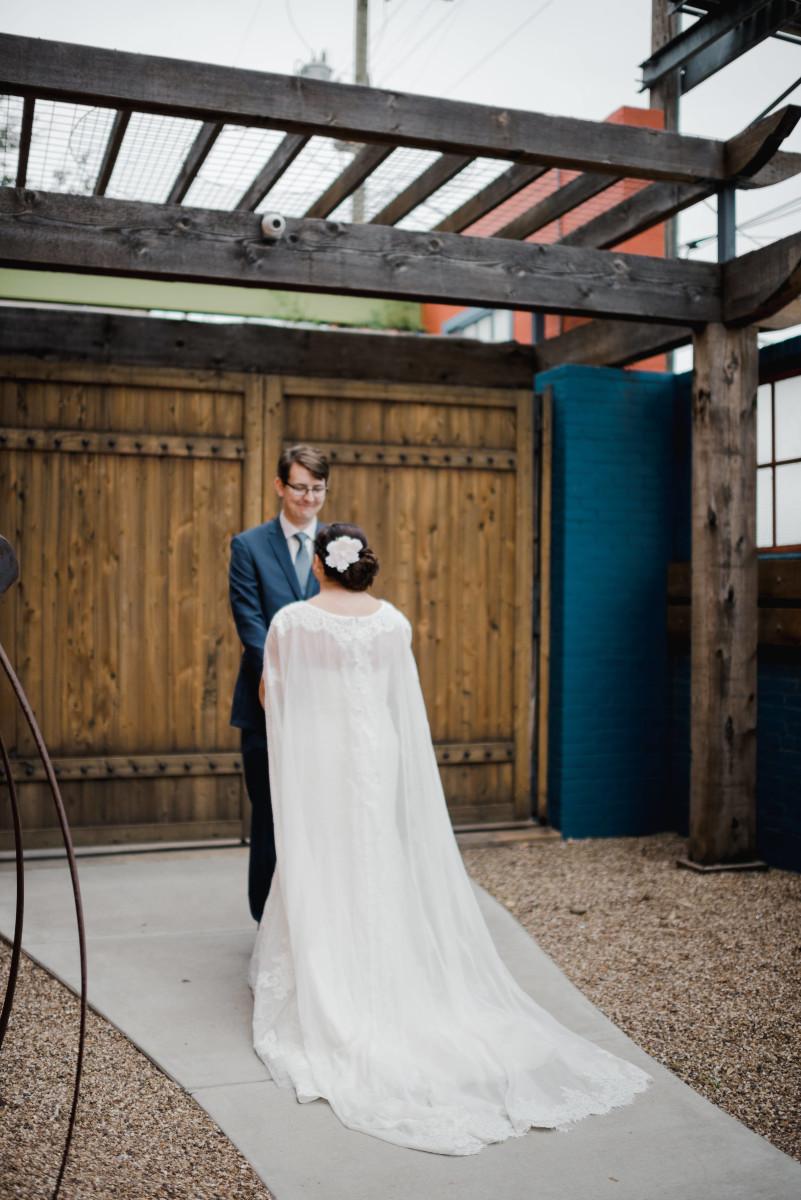lmp_kd-wedding_144