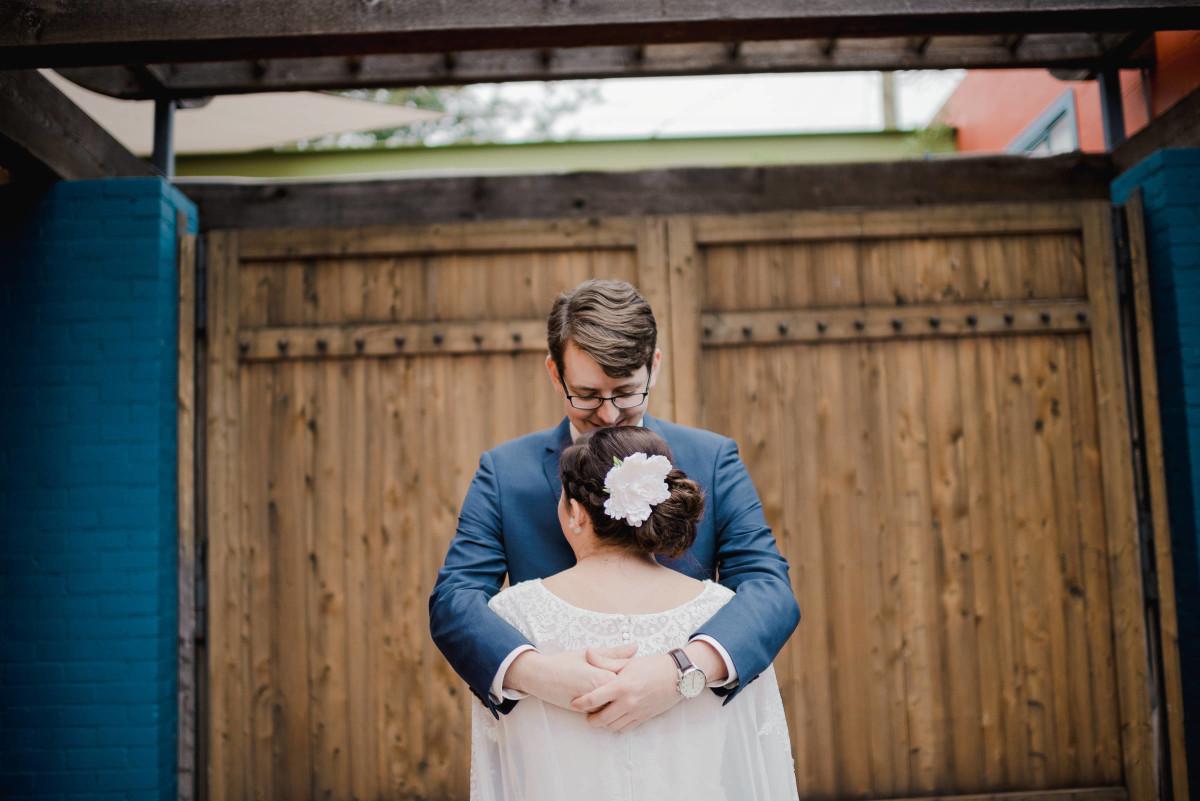 lmp_kd-wedding_150