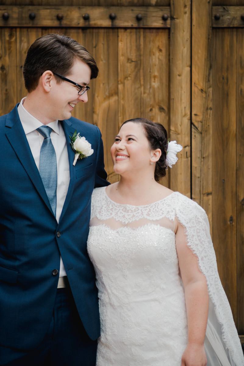 lmp_kd-wedding_153