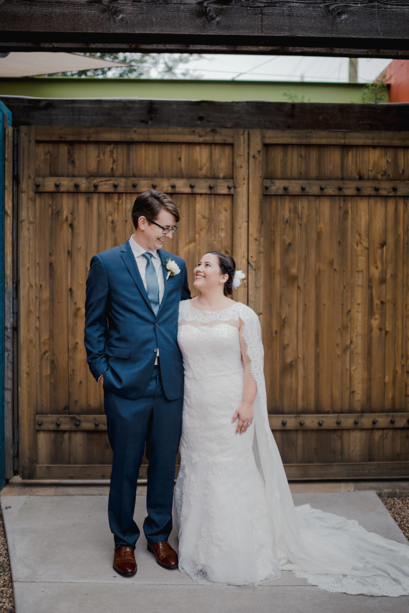 lmp_kd-wedding_157