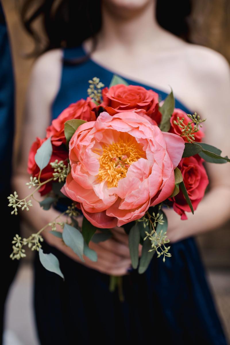 lmp_kd-wedding_173