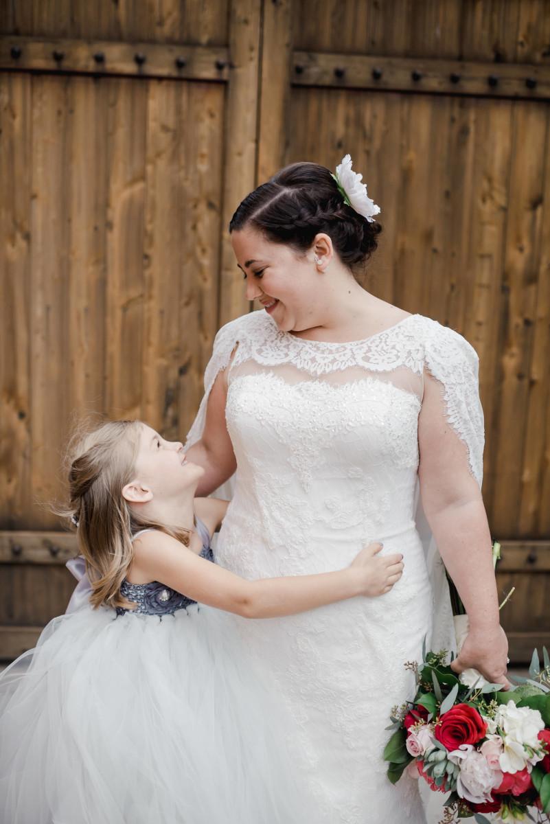 lmp_kd-wedding_176