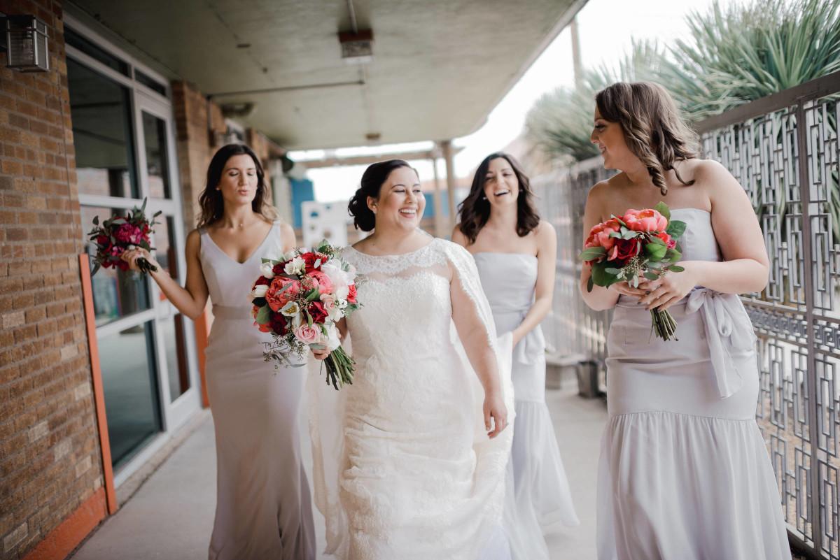 lmp_kd-wedding_183
