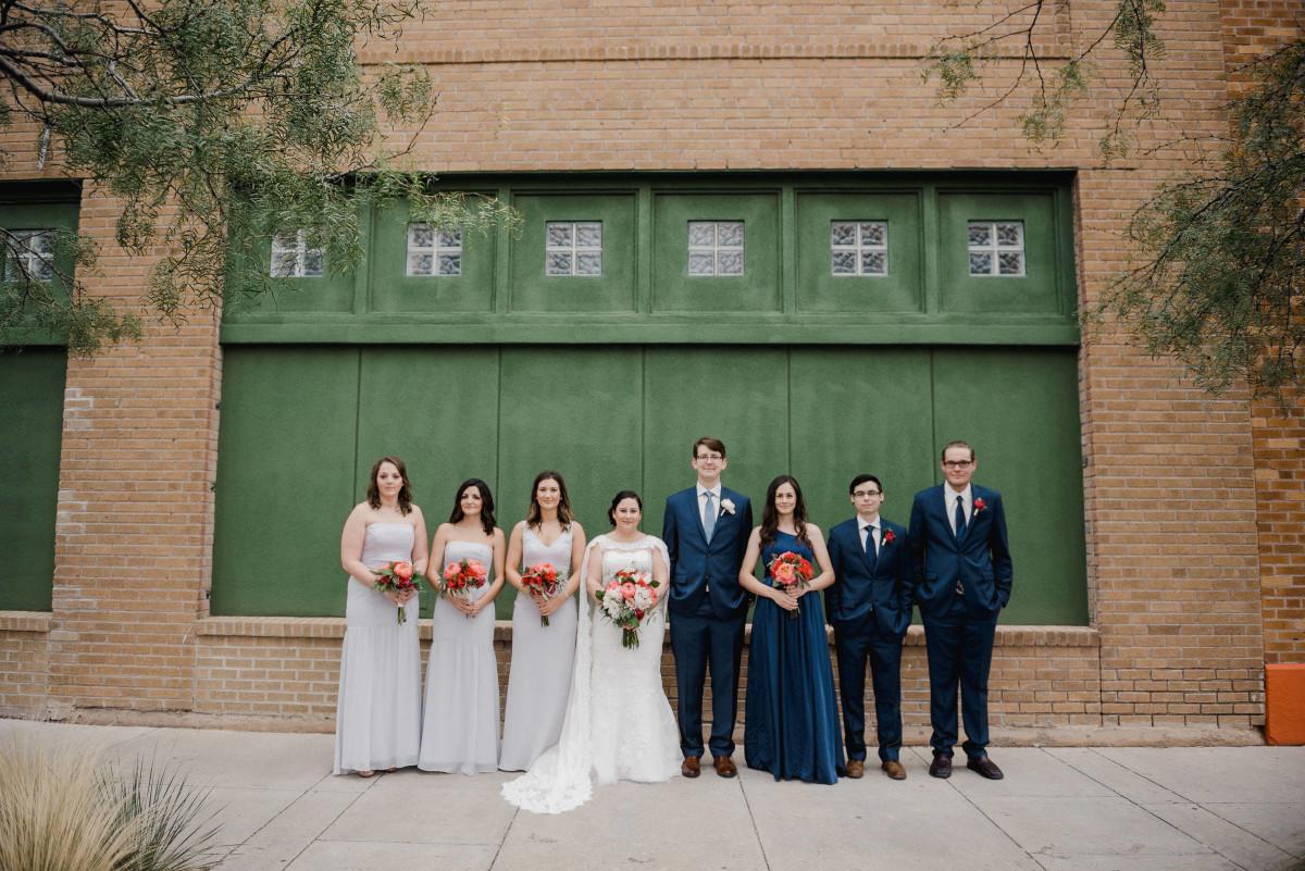lmp_kd-wedding_187