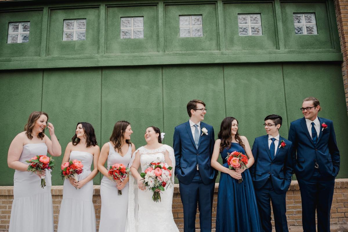 lmp_kd-wedding_191