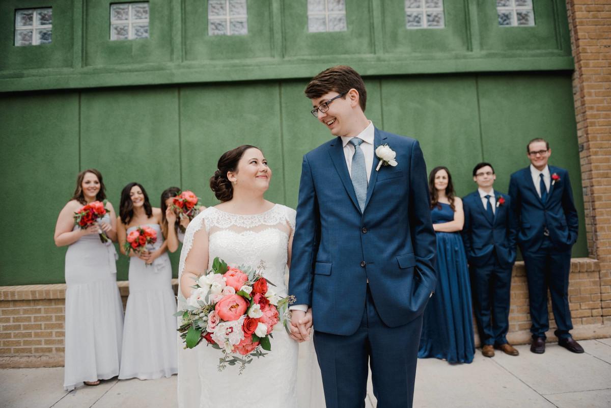 lmp_kd-wedding_195