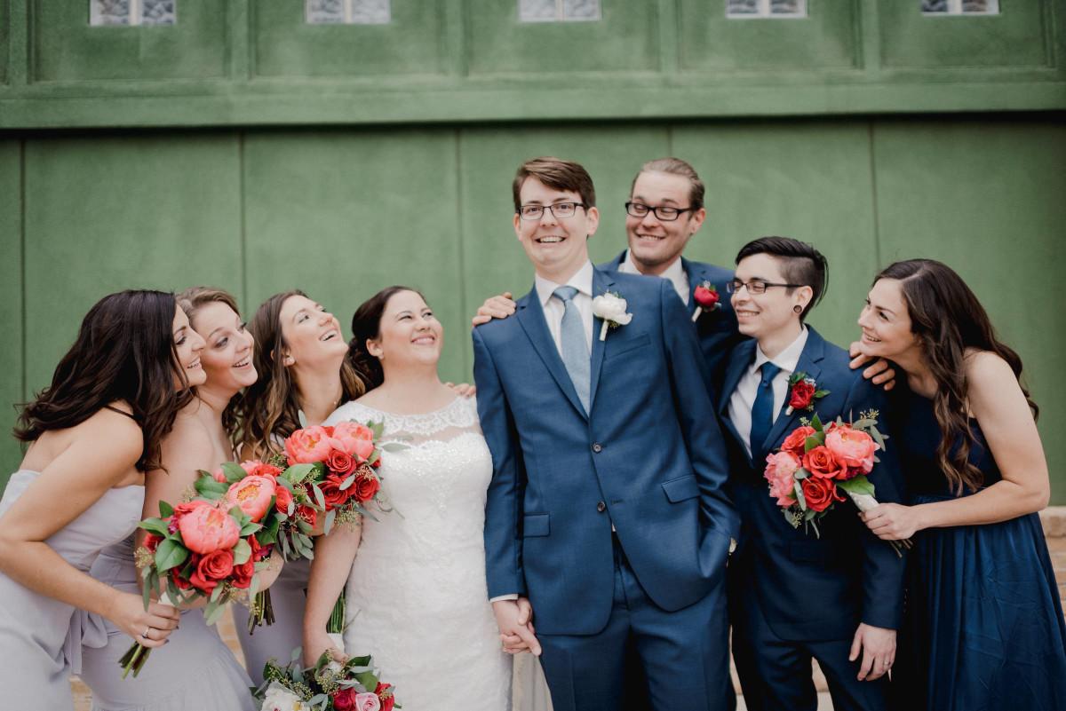 lmp_kd-wedding_200