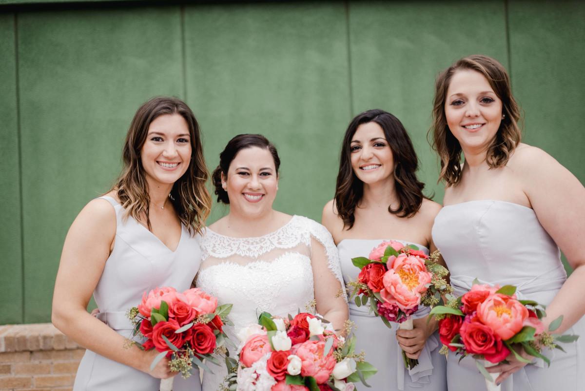 lmp_kd-wedding_226