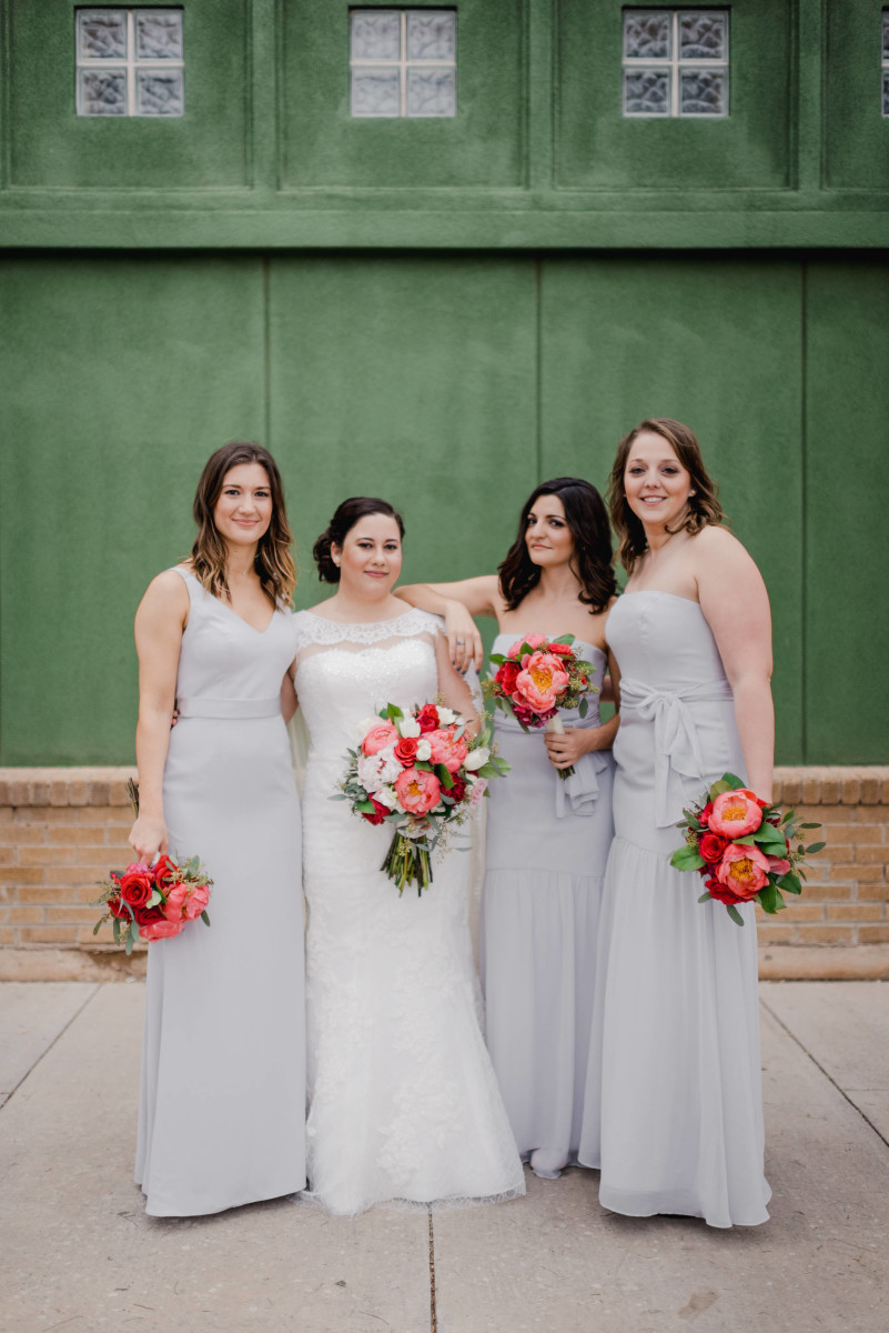 lmp_kd-wedding_228
