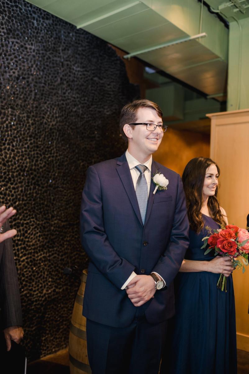 lmp_kd-wedding_311