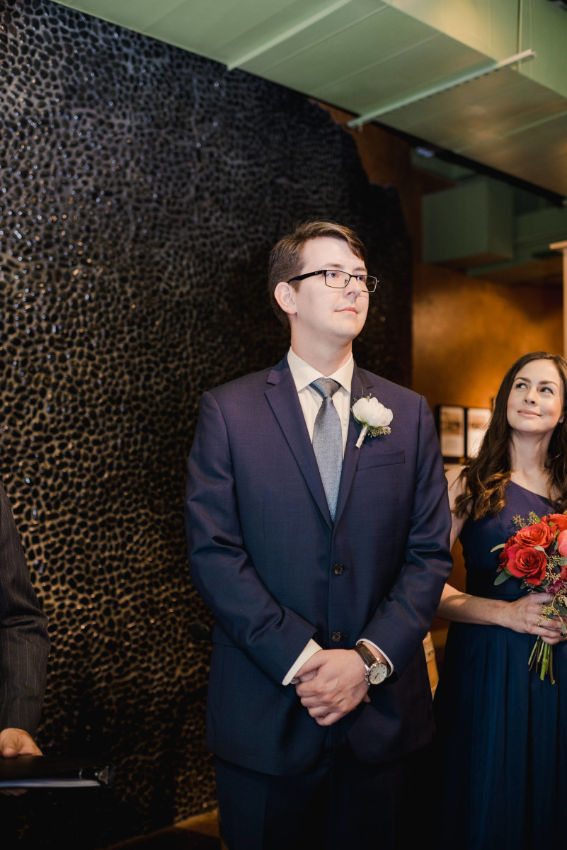 lmp_kd-wedding_315