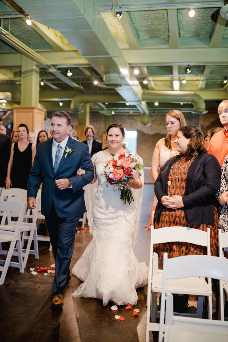 lmp_kd-wedding_320