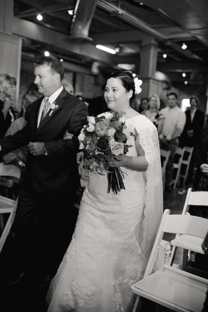 lmp_kd-wedding_323