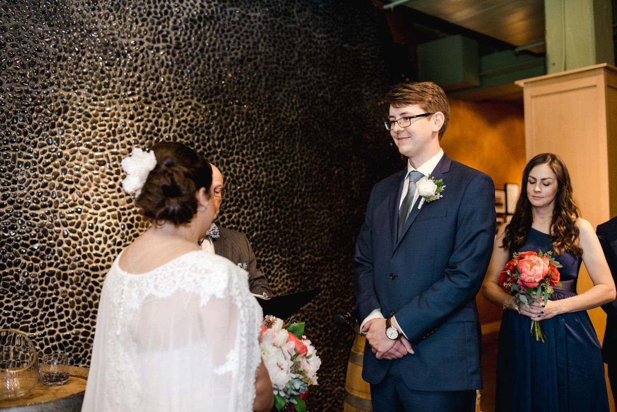 lmp_kd-wedding_325