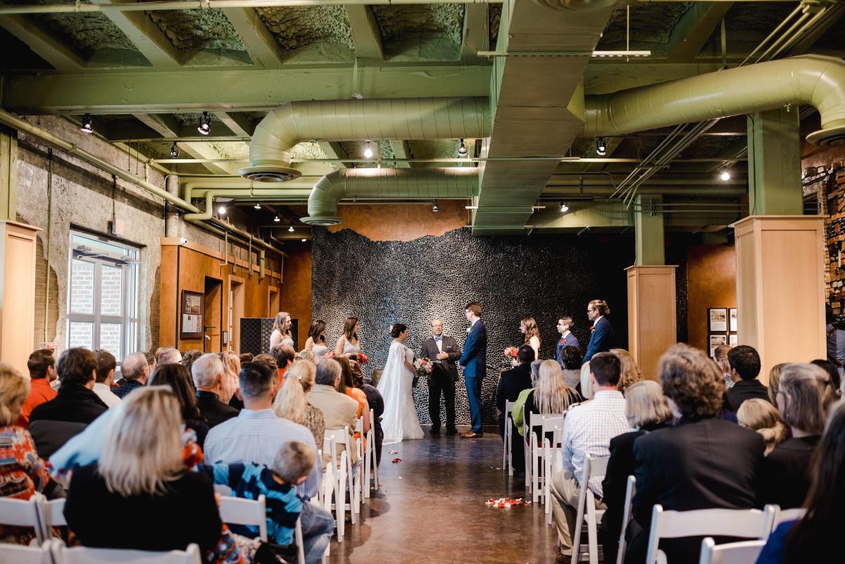 lmp_kd-wedding_337