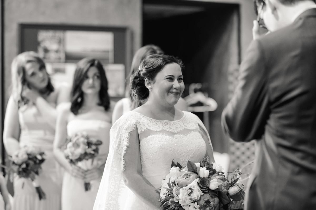 lmp_kd-wedding_346