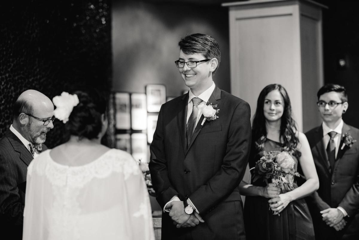 lmp_kd-wedding_353