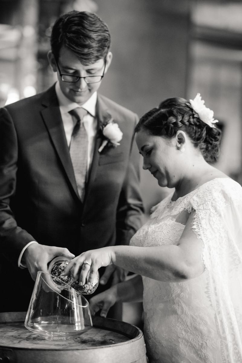 lmp_kd-wedding_363