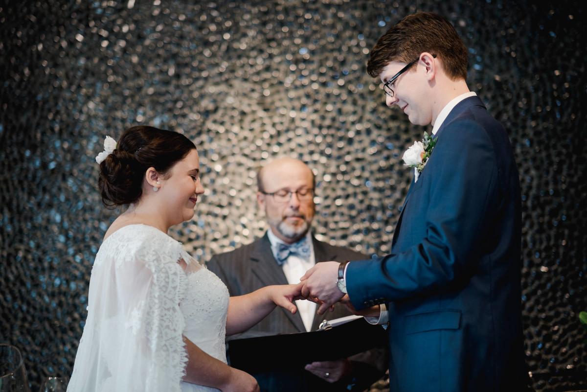 lmp_kd-wedding_371