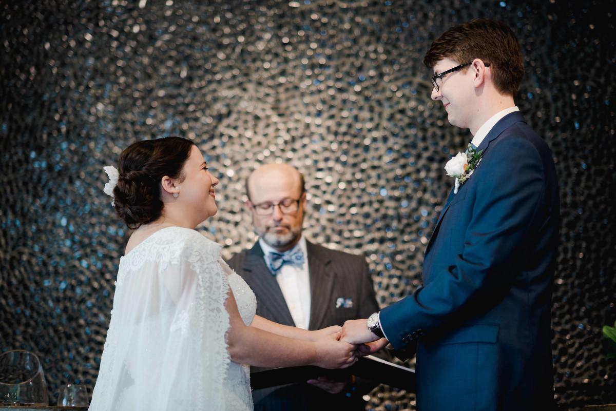 lmp_kd-wedding_373