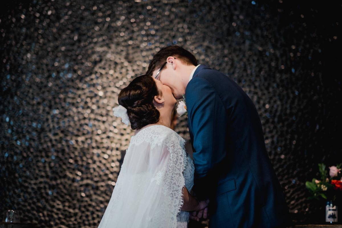 lmp_kd-wedding_378