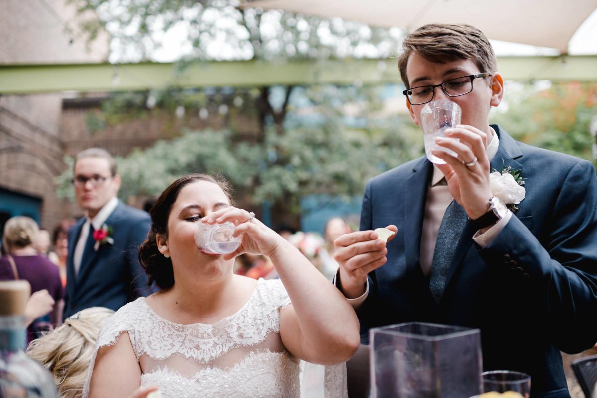 lmp_kd-wedding_390