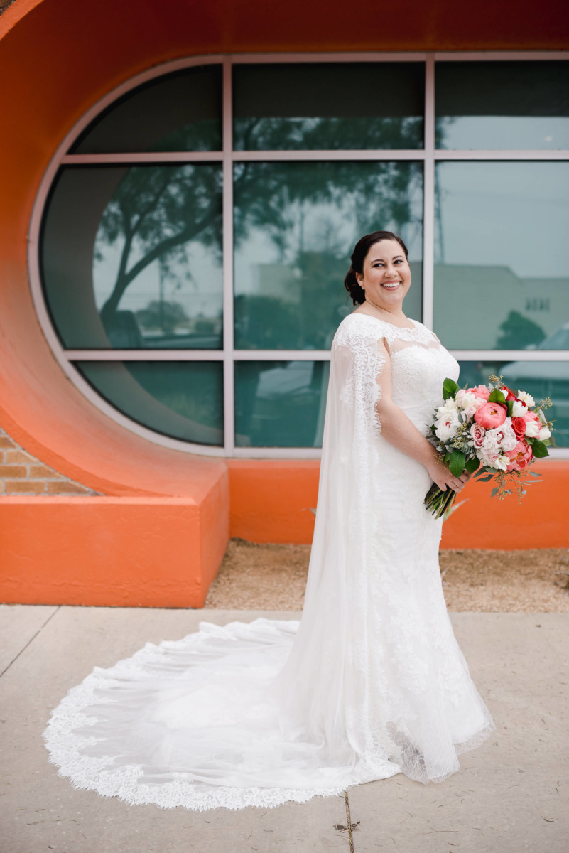 lmp_kd-wedding_406