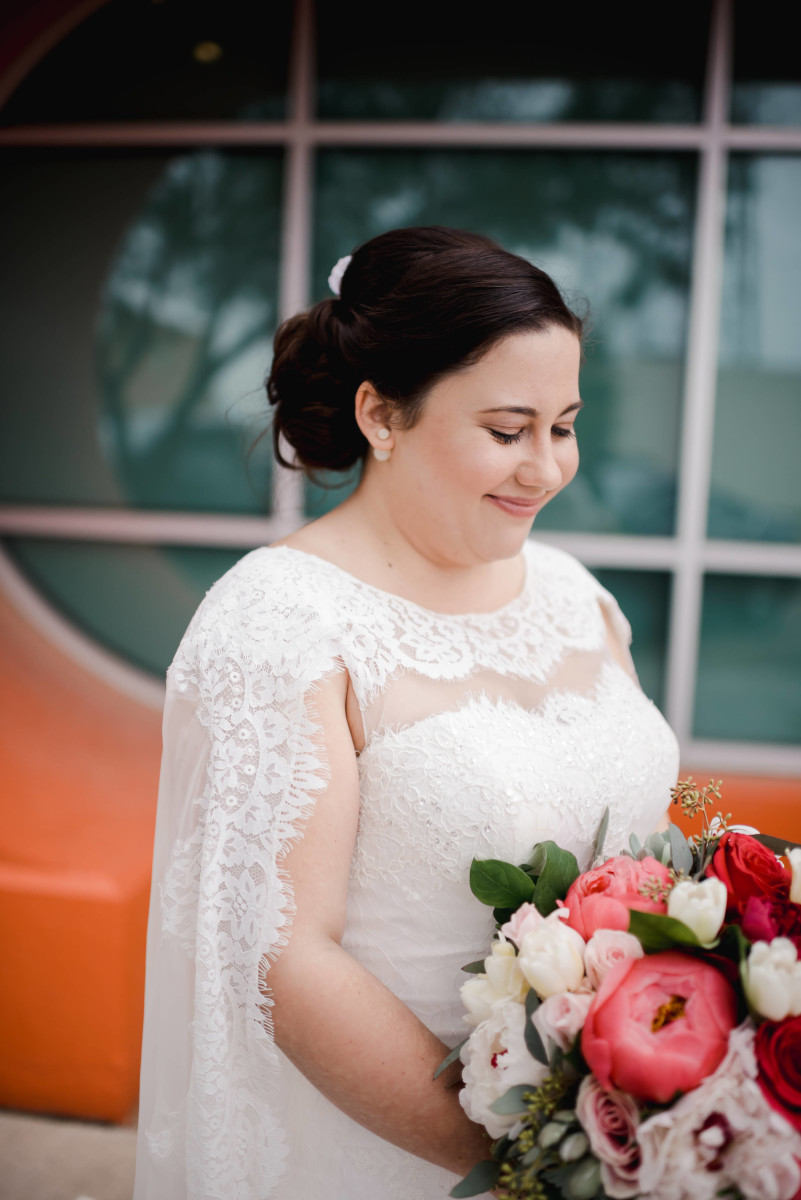 lmp_kd-wedding_408