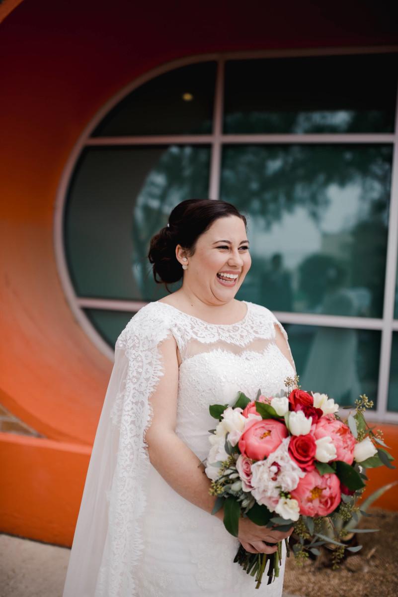 lmp_kd-wedding_409