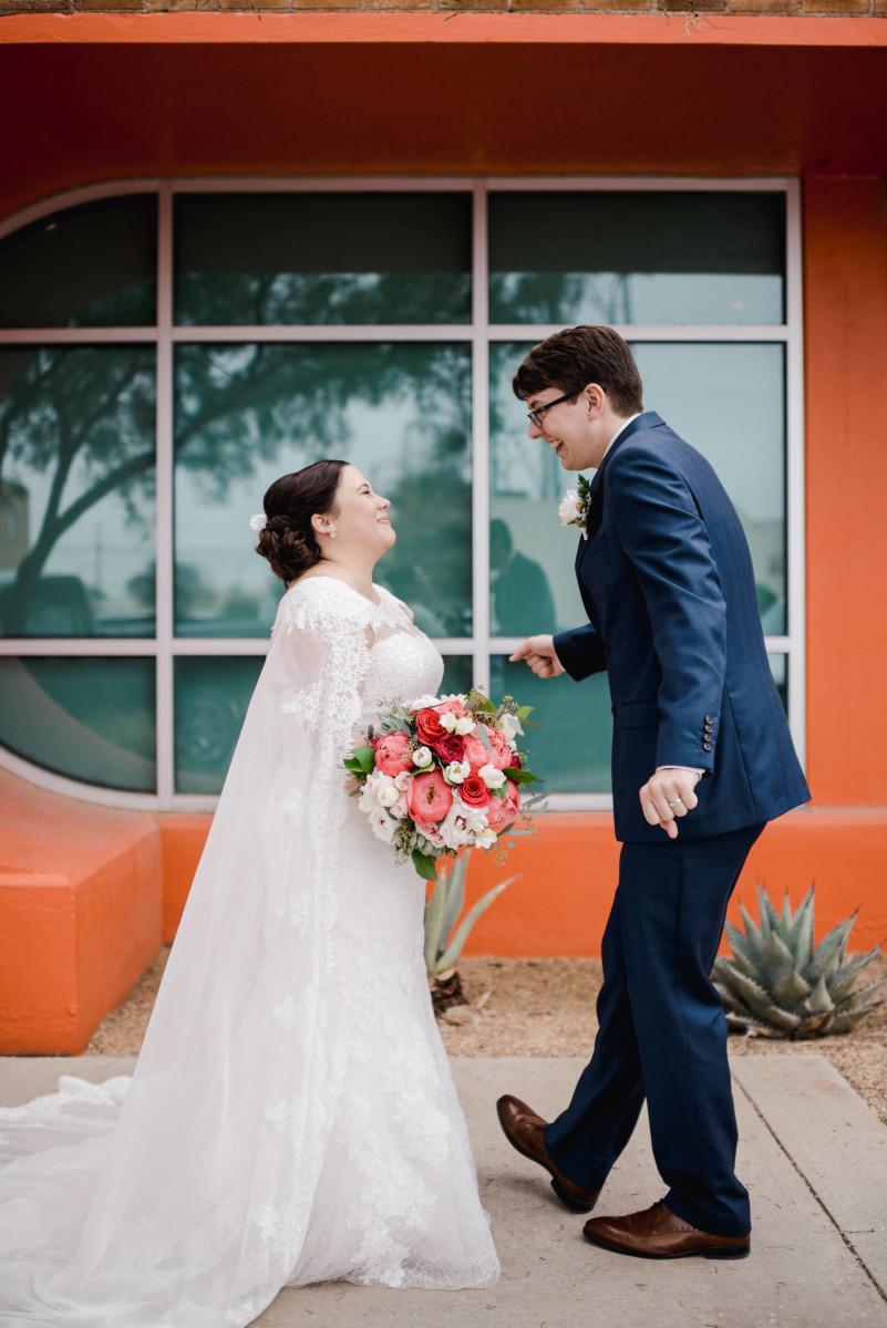 lmp_kd-wedding_412