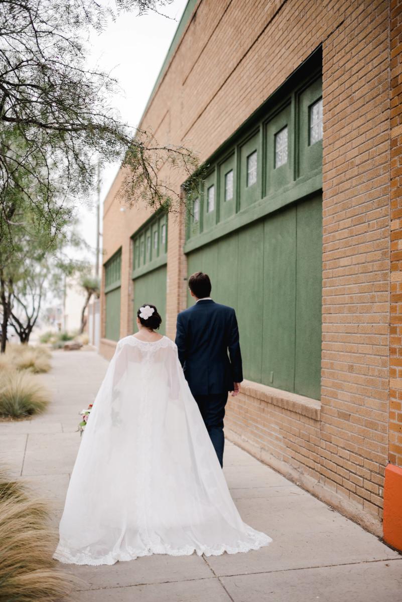 lmp_kd-wedding_420