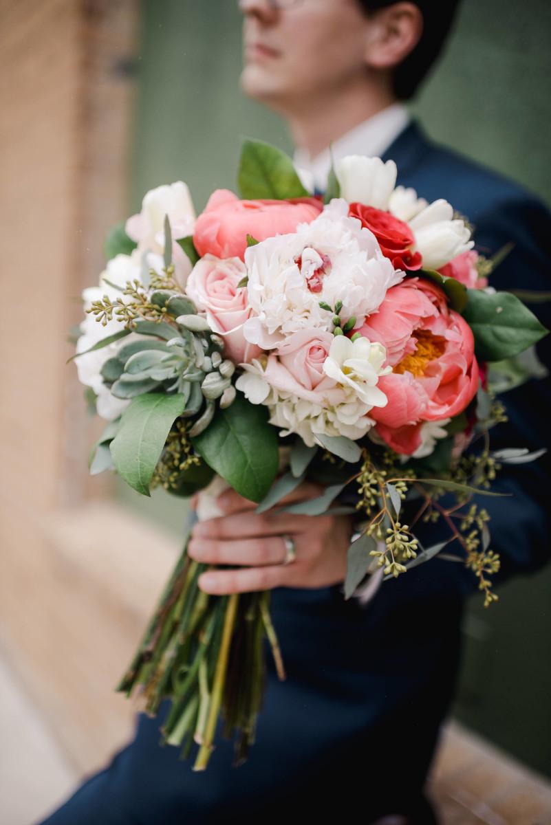 lmp_kd-wedding_423