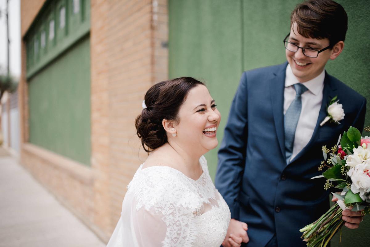lmp_kd-wedding_424