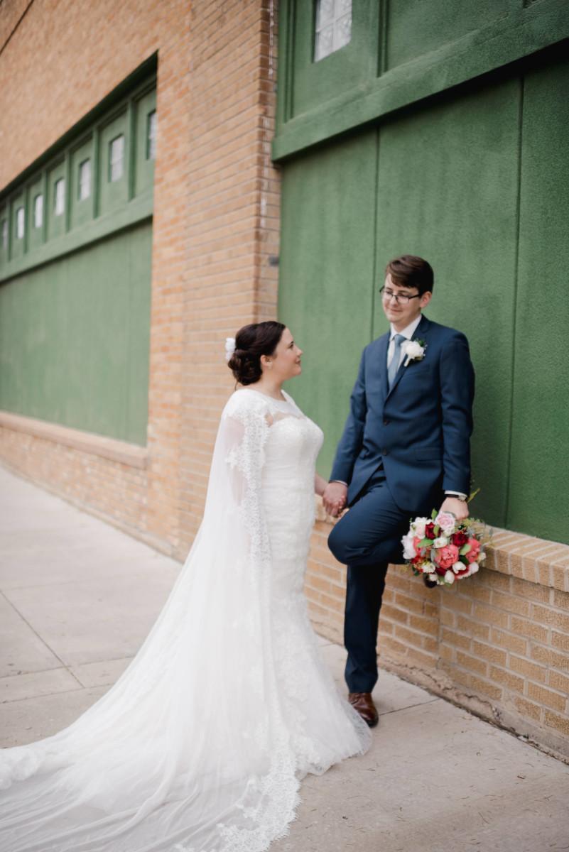lmp_kd-wedding_426