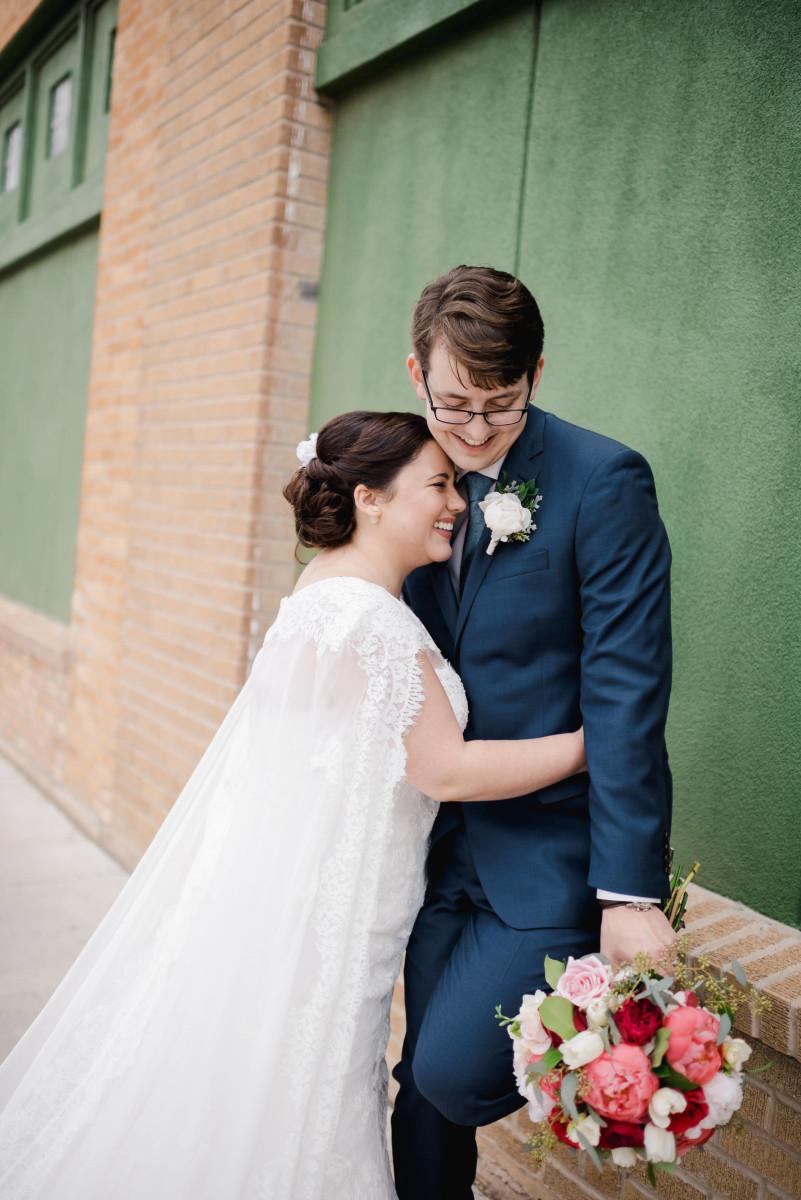 lmp_kd-wedding_428