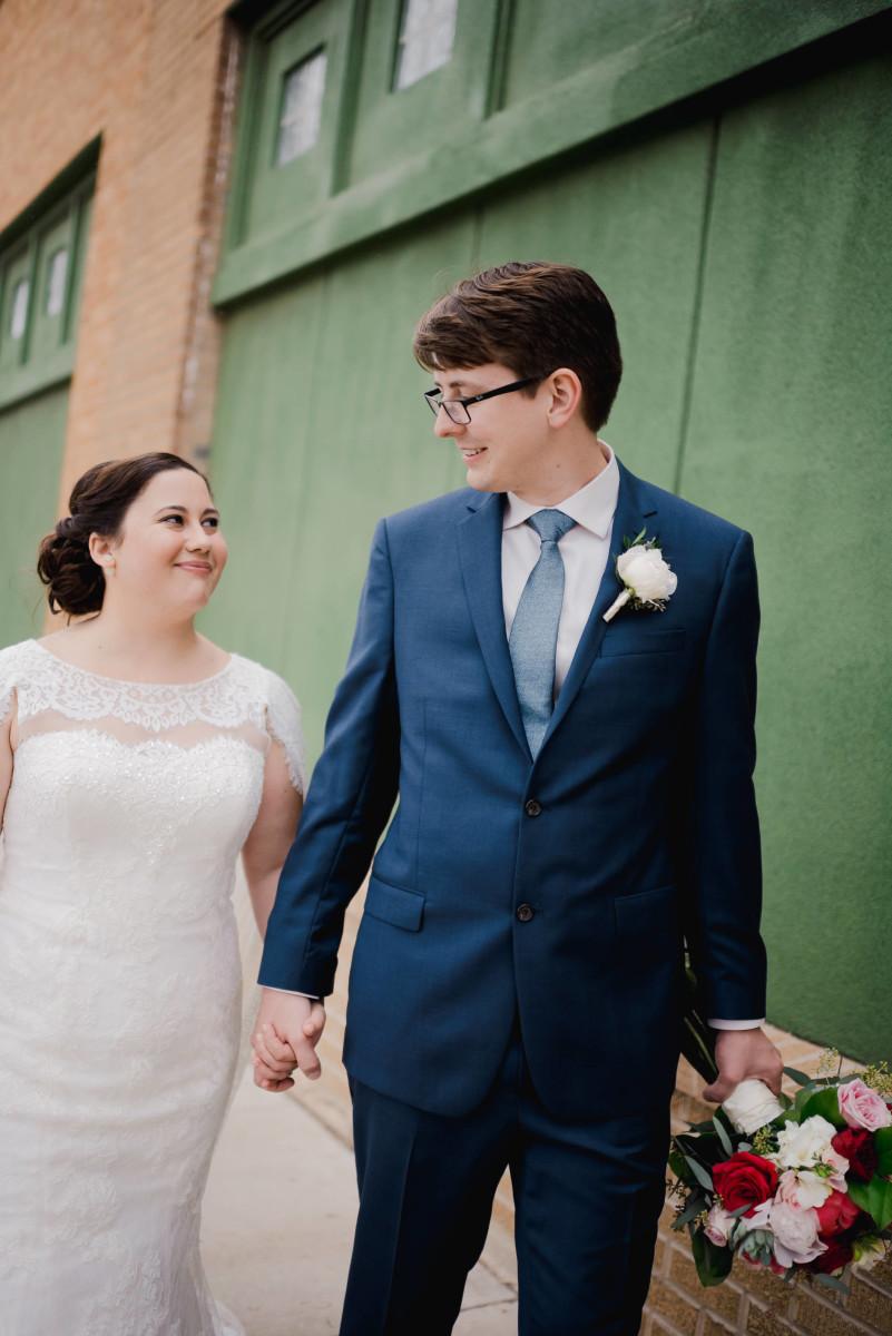 lmp_kd-wedding_431