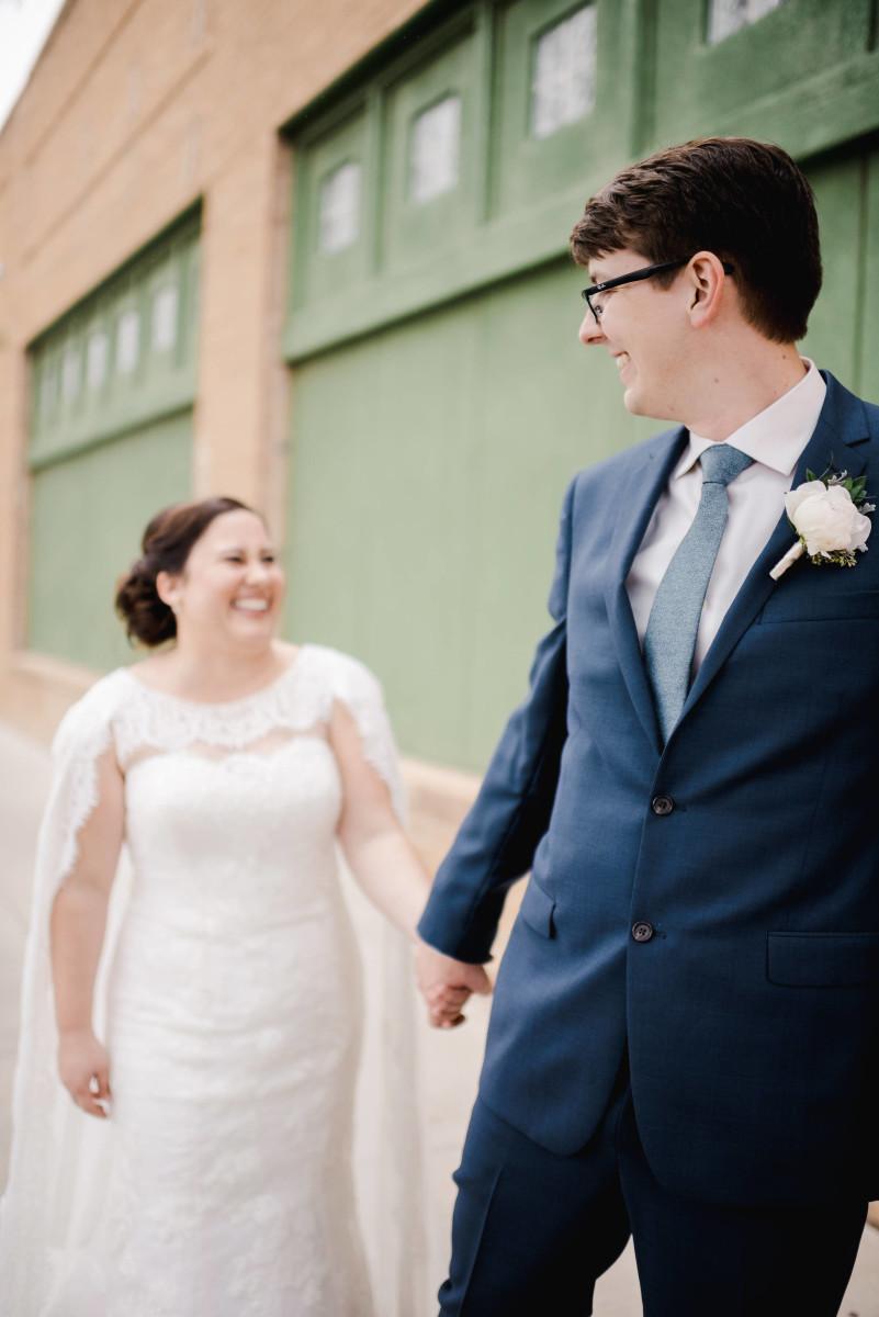 lmp_kd-wedding_434