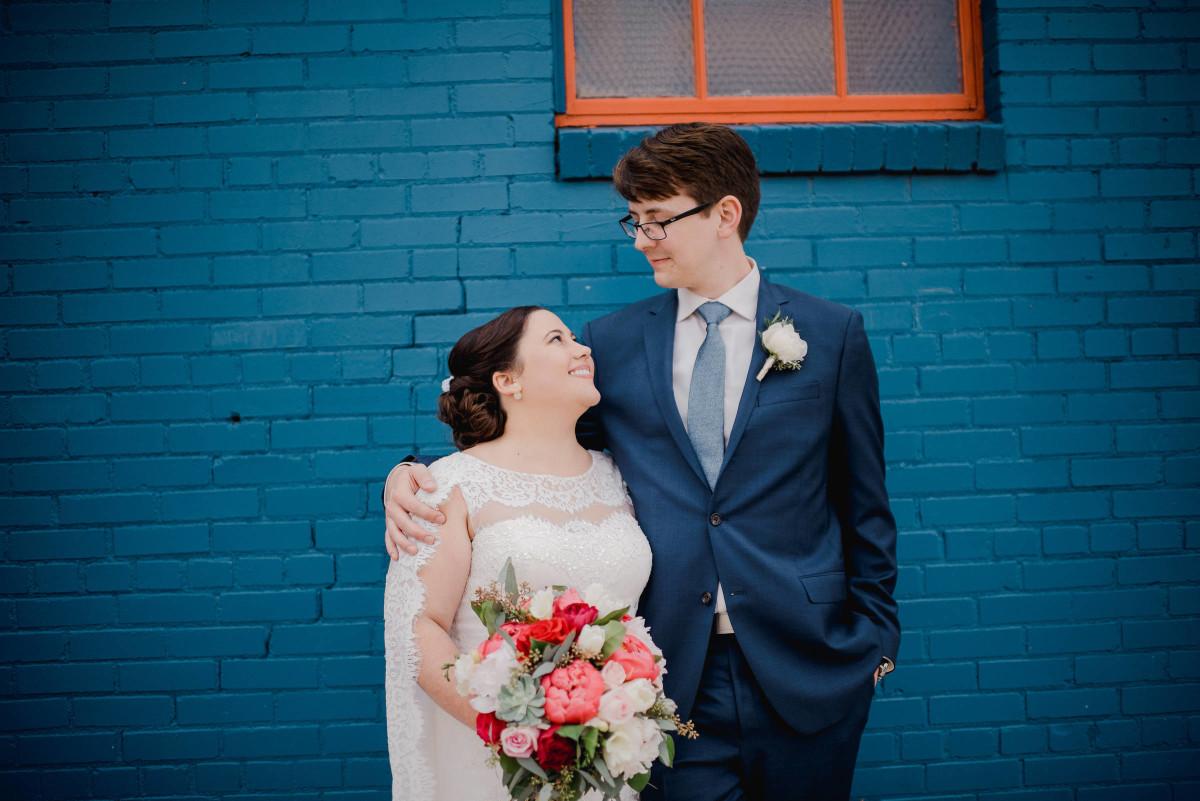 lmp_kd-wedding_439