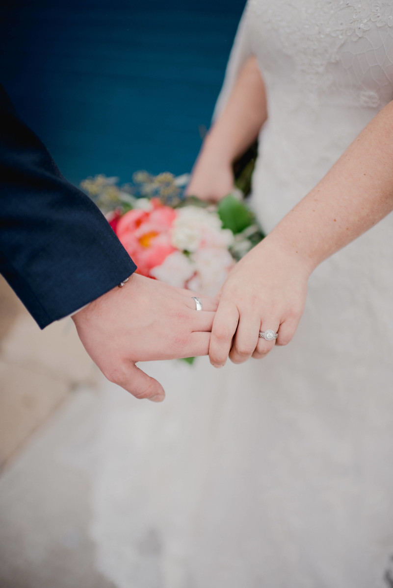 lmp_kd-wedding_449